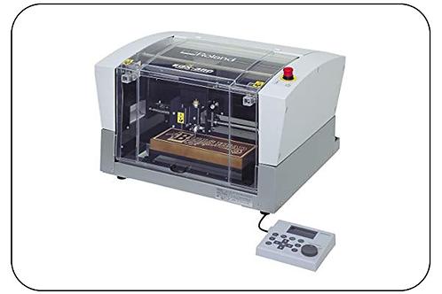 Roland DG EGX-350 Engraver