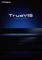 TRUEVIS SG2 VG2 Brochure.png