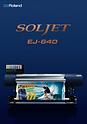SOLJET EJ-640 BROCHURE.png