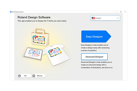 6_easy-to-use-design-software.png