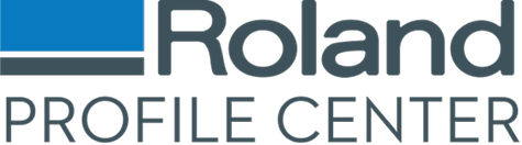 rolandprofilecenter_logo.png
