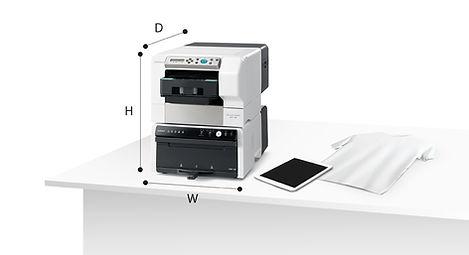 4_compact-modular-design.jpg