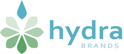 hydrabrands - official_logo-02.png