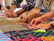 Quilting group.jpg