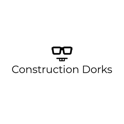 Construction Dorks Podcast