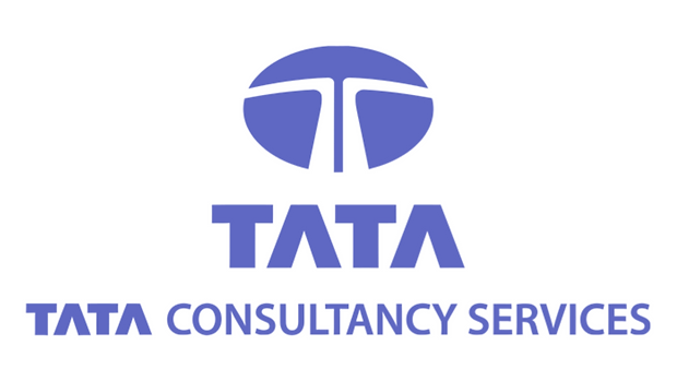 TATA Consulting Services
