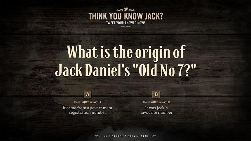 Jack4.PNG