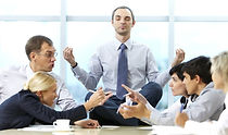 Wellness-in-the-Workplace.jpg