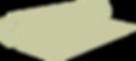 LogoMakr_0bTijG.png