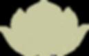 LogoMakr_9AidO1.png