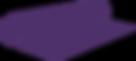LogoMakr_1VsSHi.png
