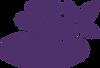 LogoMakr_1nDggI.png