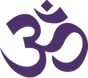 LogoMakr_5SbJPt.png