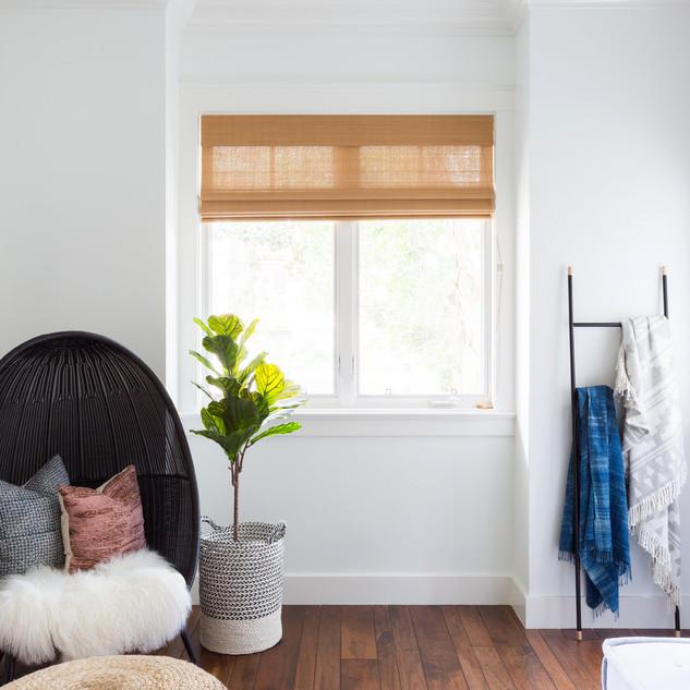 Lindsey Brooke Design | Westlake Village Interior Designer