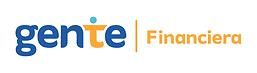 logos-financiera-y-gente.png