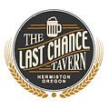 LastChanceTavern-logo.jpg