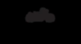 PendletonBikeWeek-logo-01.png