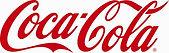Coca-Cola Script.JPG