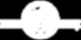 PendletonBikeWeek-logo-white-01.png