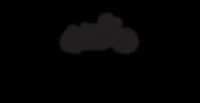 Pendleton Bike Week logo