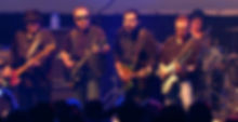 Blue Oyster Cult 071617.jpg
