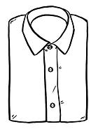 shirt design (1).tif