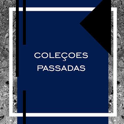 COLEÇOES_PASSADAS.jpg