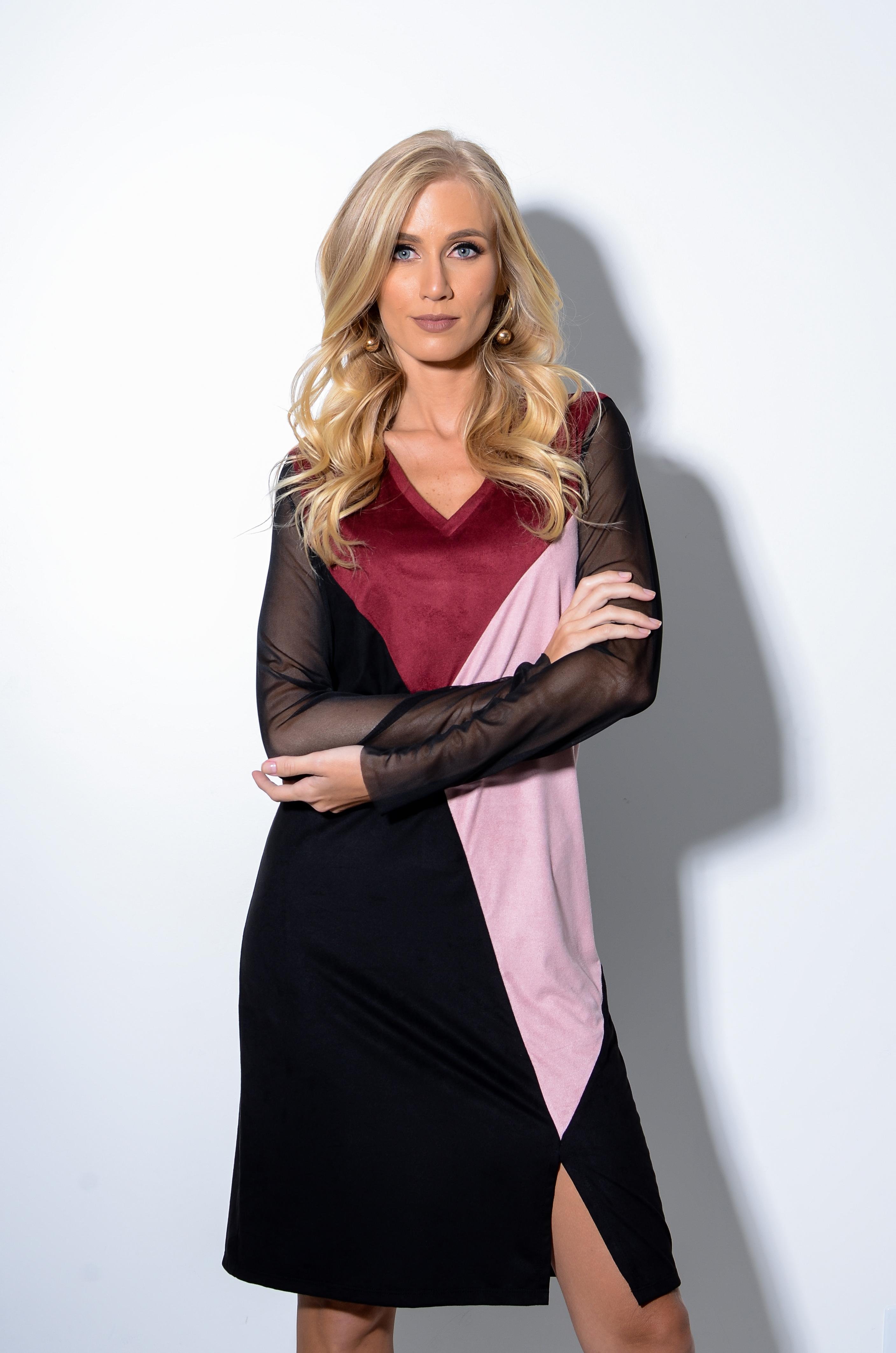 2020.01.06 Beth Fraga (54)