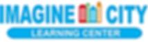 learning center logo.png