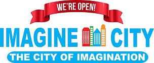 imagine city we're open.jpg