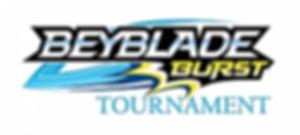 beyblade Tournament.jpg