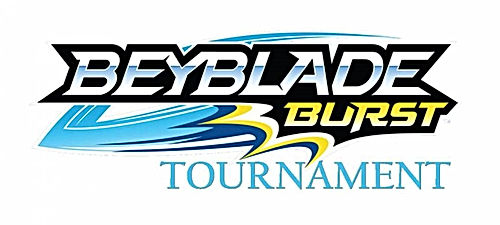 beyblade Tournament.jpg