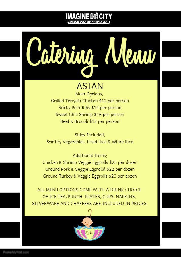 Baby Shower Asian menu.jpg