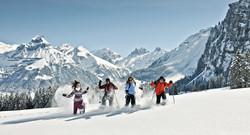 Viel los im Skigebiet_12