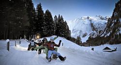 Viel los im Skigebiet_10