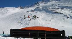 Viel los im Skigebiet_02