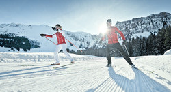 Viel los im Skigebiet_07