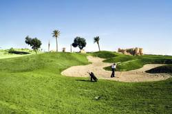 Golfplatz Tozeur_14