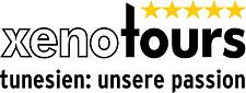 Passion_DE_ohne Garfo.tif