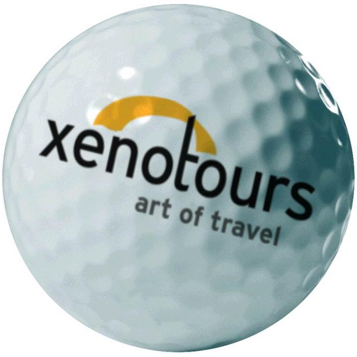 10_Golfplätze_in_Tunesien