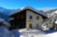 Winter Chalet Alpenrose.jpg