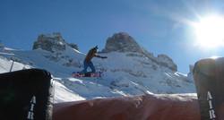 Viel los im Skigebiet_03