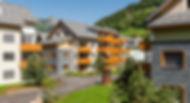 resort_titlisresort_2x.jpeg