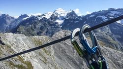 Klettersteig Graustock -3-.JPG