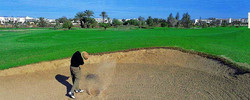 Golfplatz Palm Links Monastir011