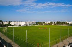 Fussball Trainingslager 020