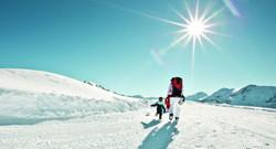winterwanderung_titlis_1_2x