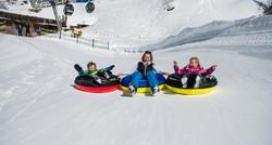 Viel los im Skigebiet_08