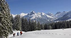 Viel los im Skigebiet_13