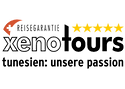 Xenotours_logo_tun4.png